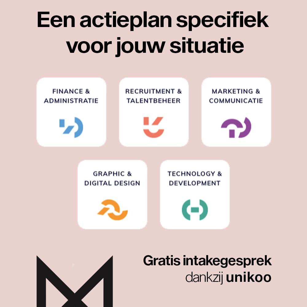 MeetDistrict